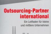 Outsourcing-Partner international: ein Leitfaden für kleinere und mittlere Unternehmen